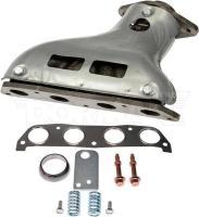 Exhaust Manifold 674-939