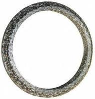 Exhaust Pipe Flange Gasket 256-1086
