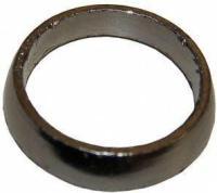 Exhaust Pipe Flange Gasket 256-1124