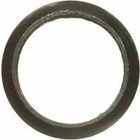 Exhaust Pipe Flange Gasket 60584