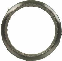 Exhaust Pipe Flange Gasket 60592