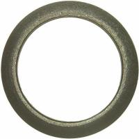 Exhaust Pipe Flange Gasket 61089
