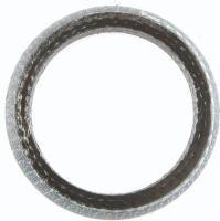 Exhaust Pipe Flange Gasket 61190