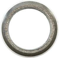 Exhaust Pipe Flange Gasket 61694