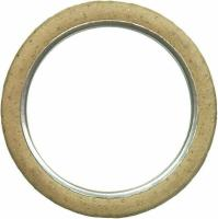 Exhaust Pipe Ring Gasket 23588
