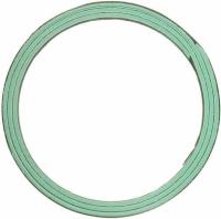Exhaust Pipe Ring Gasket 60495
