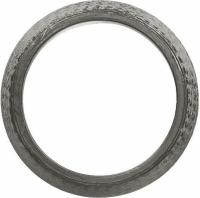 Exhaust Pipe Ring Gasket 61124