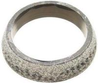 Exhaust Pipe Ring Gasket 61054