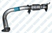Exhaust Pipe 53547