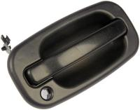 Exterior Door Handle by DORMAN/HELP