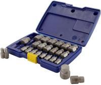 Extractor Set 53227