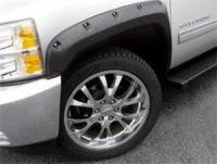 Fender Flare Or Flares RX106S