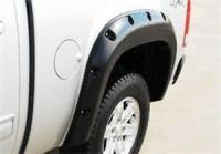 Fender Flare Or Flares RX109S