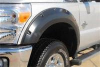 Fender Flare Or Flares RX314S