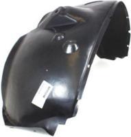 Fender Liner FO1248135