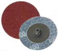 Fibre Discs 21230505