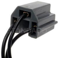 Flasher Connector S526