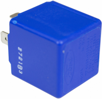 Flasher Directional SF633