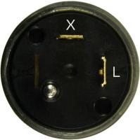 Flasher Directional EL12