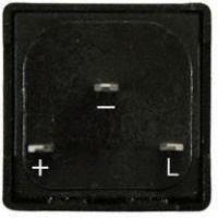Flasher EP28