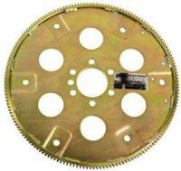 Flex Plate 20230