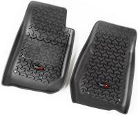 Floor Mat 12920.03
