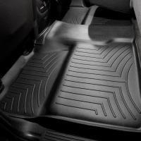 Floor Mat 440660
