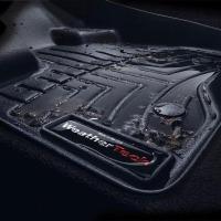 Floor Mat 4412221