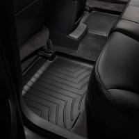 Floor Mat 44151-1-2