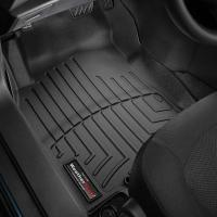 Floor Mat 446301