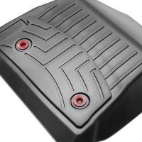 Floor Mat 446972