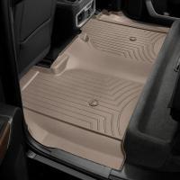 Floor Mat 4514362