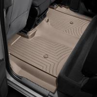 Floor Mat 4514363