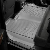 Floor Mat 4614362