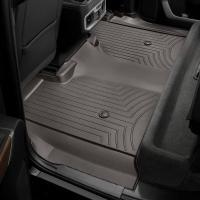 Floor Mat 4714362