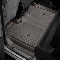 Floor Mat 4714363