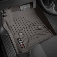 Floor Mat 475441