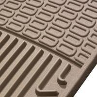 Floor Mat W25