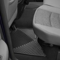 Floor Mat W336
