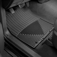 Floor Mat W337