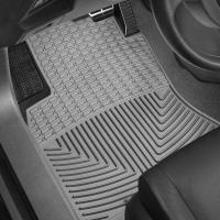 Floor Mat W469GR