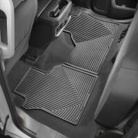 Floor Mat W490