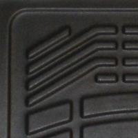 Floor Mat 72-110001