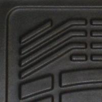 Floor Mat 72-110043
