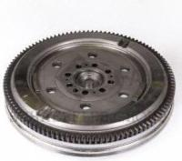 Flywheel DMF035