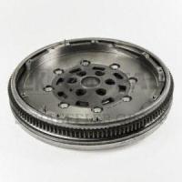 Flywheel DMF072