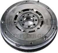 Flywheel DMF089