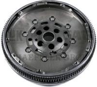 Flywheel DMF091