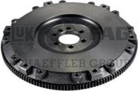 Flywheel DMF131