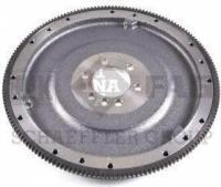 Flywheel LFW101